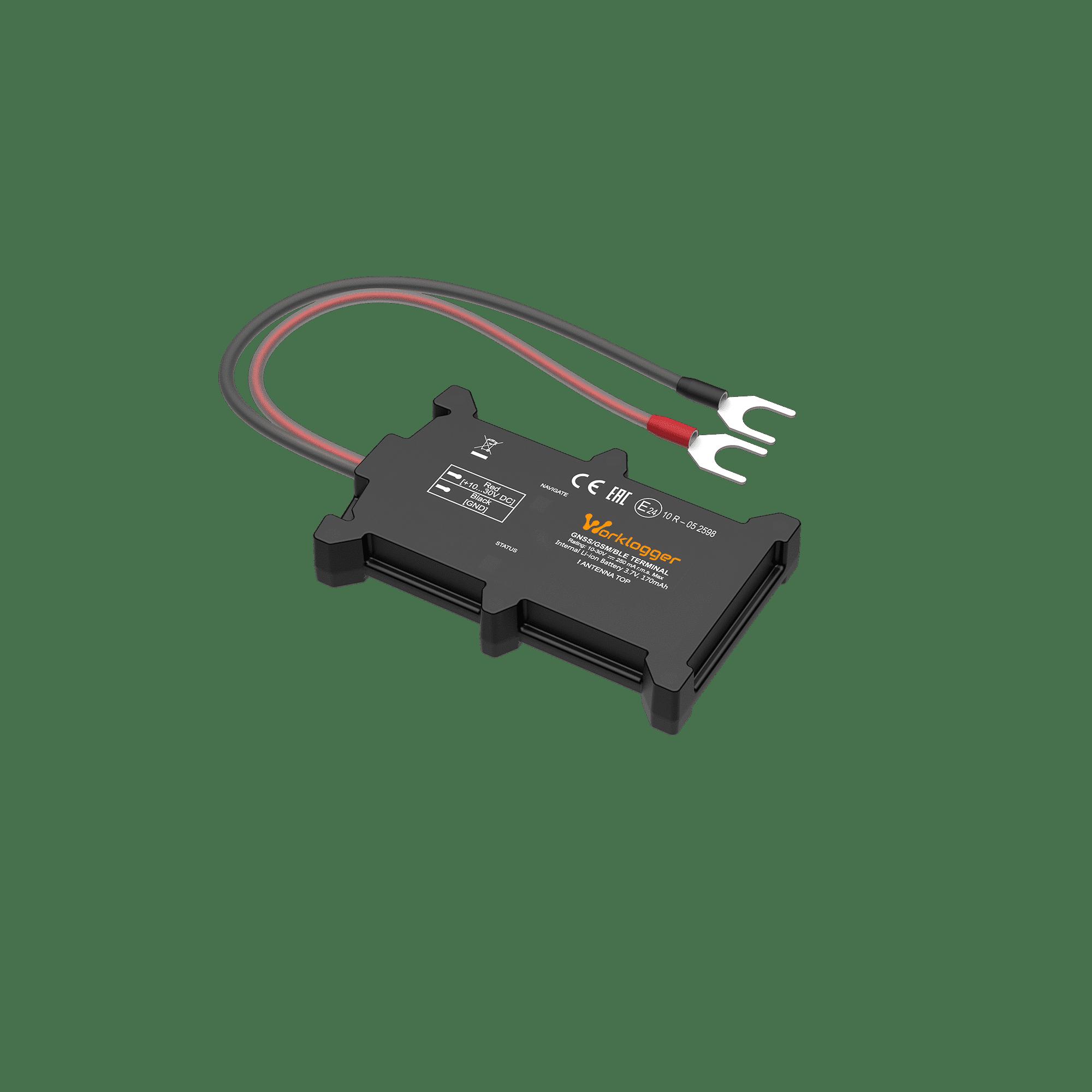 PilotSentinel -1-min