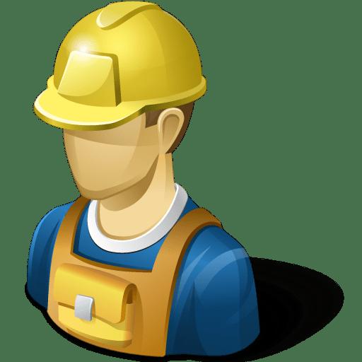 worker-min